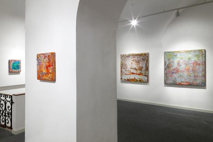 galleria-goethe-robert-pan-eden-2014_0055.jpg