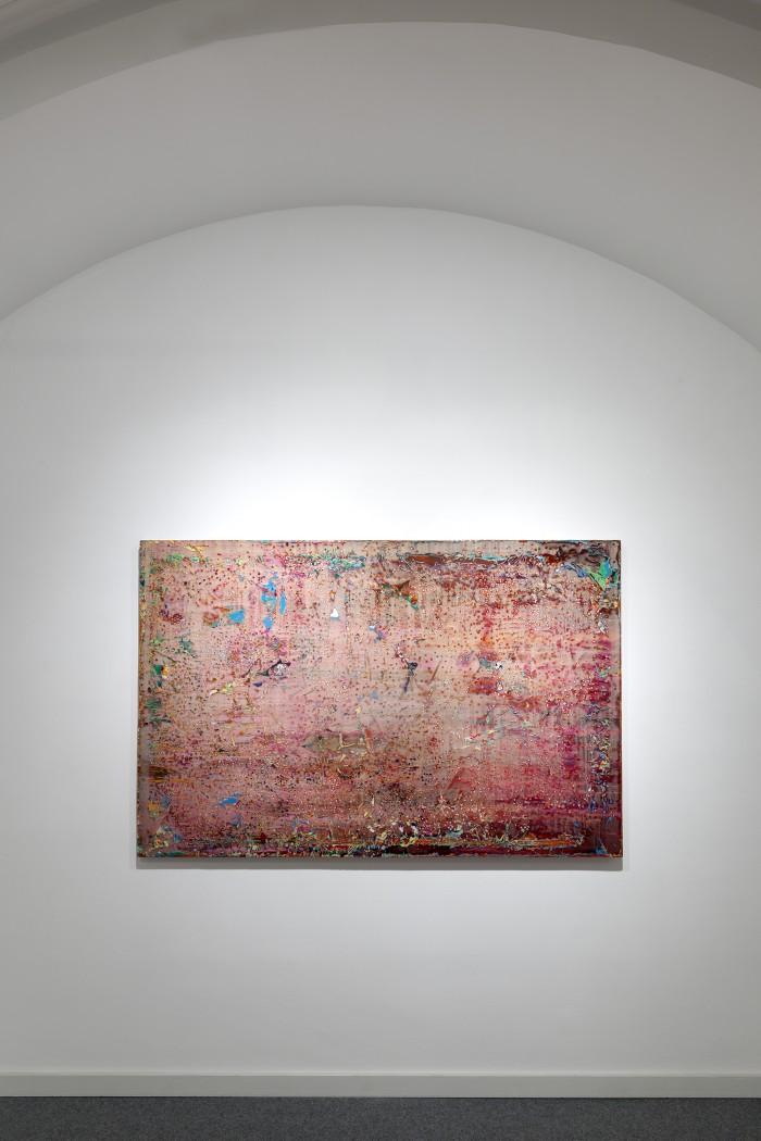galleria-goethe-robert-pan-eden-2014_0063.jpg
