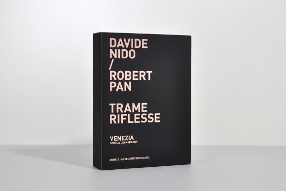 2011_typeklang_robert_pan_trame_riflesse.jpg